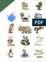 animals1.pdf