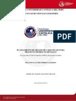 Ferrer Francisco Minado Largo Proyecto Minero No Metalico-ilovepdf-compressed