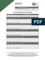 FGPR_050_04.pdf