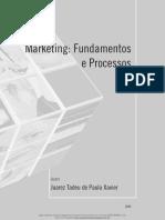 fundamentos do marketing.pdf
