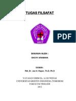 tugasproposisiaeio-141121230249-conversion-gate01.docx