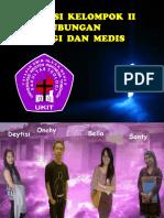 teologidanmedis-141121230729-conversion-gate02.pptx