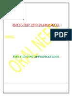 Fire Fighting Code.pdf