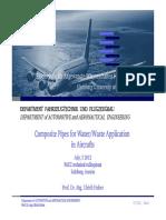 04_Huber_Prof Presentation FACC Kolloquium 5.& 6.07.2012.pdf