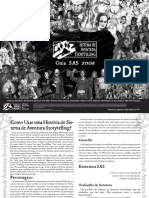O Mundo das Trevas - Sistema de Aventura Storytelling - Biblioteca Élfica.pdf