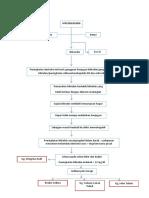 pathway bilirubin.docx