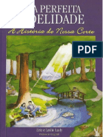 5945320-Eric-e-Leslie-Ludy-Sua-Perfeita-Fidelidade.pdf