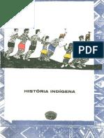 LEMAD-DH-USP_História_Indígena.pdf