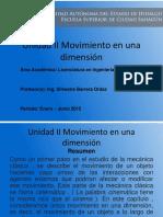 Movimiento_en_una_dimension.pptx