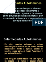 enfermedadesautoinmunes-100221075901-phpapp01.ppt