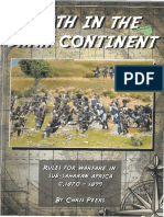 Death in the Dark Continent.pdf