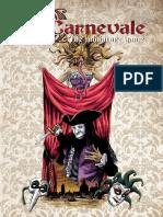 carnevale eng.pdf