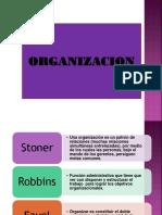 diapositivas-organizacion