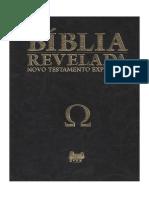 Bíblia Revelada Di Nelson - Carta de Judas.pdf