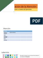 Estimular Atención_Actividades (1)