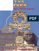 Nur Ankh Amen -- The Ankh - African Origin of Electromagnetism.pdf