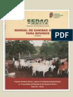 Manual de sanidad para bovinos.pdf
