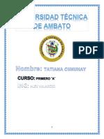 100702957-MASAJE-2.docx