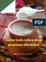 Ebook-Kefir-.pdf
