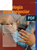 Psicologia_Para_Negociar.pdf