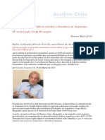 Dossier francis-dictadura.pdf