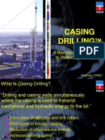 106965651-1-Casing-Drilling.pptx