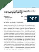084_tesis3_es.pdf