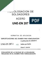 Presentacion Requisitos Soldadura_JC FERRERO