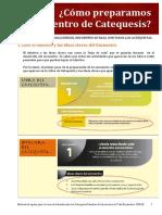 %C2%BFC%C3%B3mo+preparamos+un+encuentro+de+Catequesis.pdf