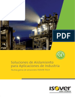 Manual Sol Aisl Aplicaciones Industria-1