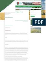 Agroplus _ Poljoprivredni Portal _ Serijal_ Organska Proizvodnja Povrća-Crni Luk