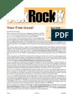 FoxRockX200804.pdf