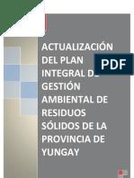 PIGARS_FINAL- Logo de La Empres Docx.pdf