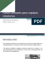 Fallas comunes para equipos rotatorios.pptx