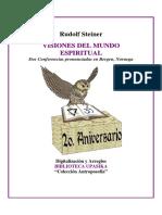 rudolf_steiner_visiones_del_mundo_espiritual.pdf