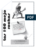 Las-100-Mejores-Rokas-FREELIBROS.ORG.pdf