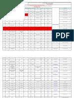 Liste Des Laboratoires Accredites 01-08-2016.PDF