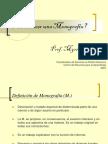 2017 Como Hacer Una Monografa 25007 4