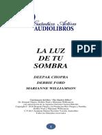 cuestionario LA LUZ DE TU SOMBRA.pdf