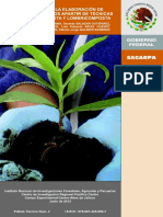 3875 Manual para la elaboración de composta y lombricomposta.pdf