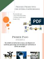 procesoproductivoleche-120512151409-phpapp01