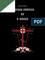 Evágrio Pôntico - Tratado Práctico.pdf