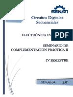 Semana15-ElectrónicaIND-IVsem.pdf