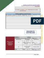 SSOpr0003_Expectativas para la Producción Segura_v01.pdf