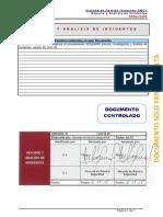 SSOpr0004_Reporte y Análisis de Incidentes_v01.pdf