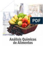 FCPT5S_Analisis_Quimico_Alimentos.pdf