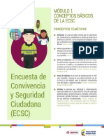 conceptos_basicos_ECSC