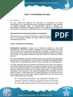 UNIDAD 1 AGUAS.pdf