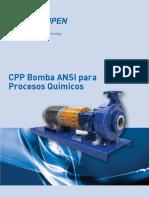 Pump_CPP_B_ES