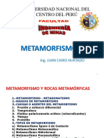 TEMA 08.1-GG- METAMORFISMO.pptx